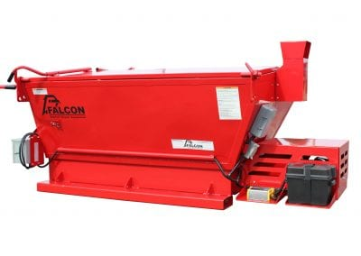 2-ton-slip-in-2-compressed