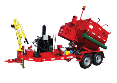 5-day-4-ton-recycler