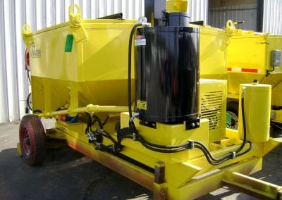 Heated-tack-tank-on-Falcon-truck-mount-asphalt-reheater-and-recycler-1