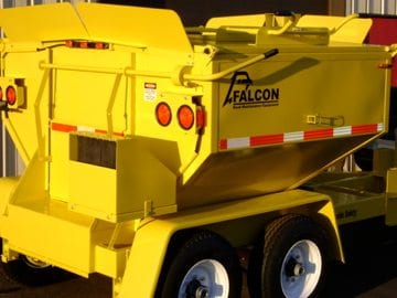 Hopper-Extensions-on-Falcon-asphalt-recycler-hot-box-trailer-2