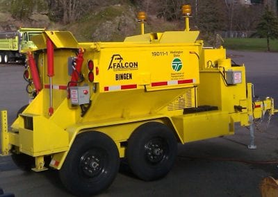 Hopper-Extensions-on-Falcon-asphalt-recycler-hot-box-trailer-3