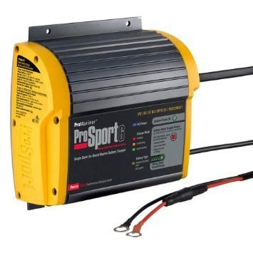 Pro-Sport-6-battery-charger-from-Promariner