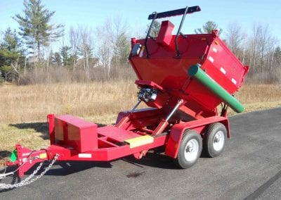 Falcon-2-ton-diesel-dump-box-trailer-with-arrow-stick-and-24-hour-timer-options-1539x1080