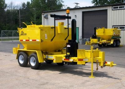 Falcon-3-ton-diesel-trailer-with-5-position-tool-holder-option-for-asphalt-rakes-and-lutes-3-1440x1080